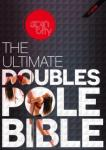 Spin City Doubles Pole Bible - 1ère édition