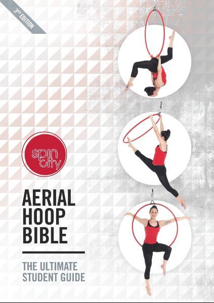 Le Cerceau Aérien - Page 5 HOOP-BIBLE-COVER-3RD-ED-0-big
