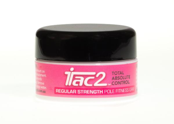 Itac2 Regular 20gr