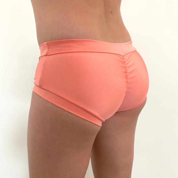 Basic Short Corail